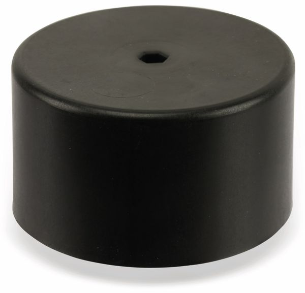 Ringkerngehäuse WEISSER Wz7317 VR 78,5x47 - Produktbild 1