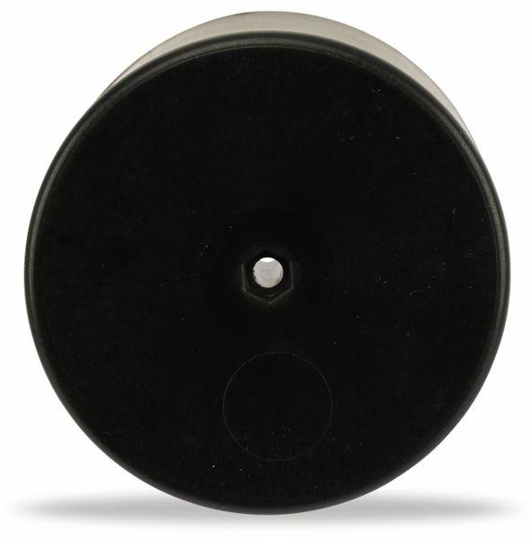 Ringkerngehäuse WEISSER Wz7317 VR 78,5x47 - Produktbild 2