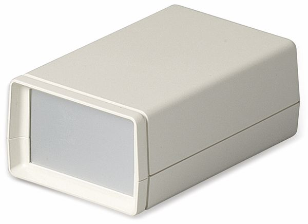 Schalengehäuse V 110, OKW, D9406343 - Produktbild 1