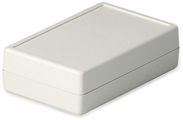 Schalengehäuse G 110, OKW, D9406351 - Produktbild 1