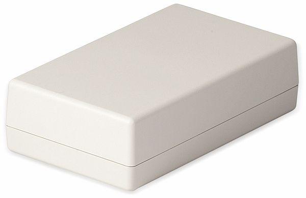 Schalengehäuse G 155, OKW, D9408747 - Produktbild 1