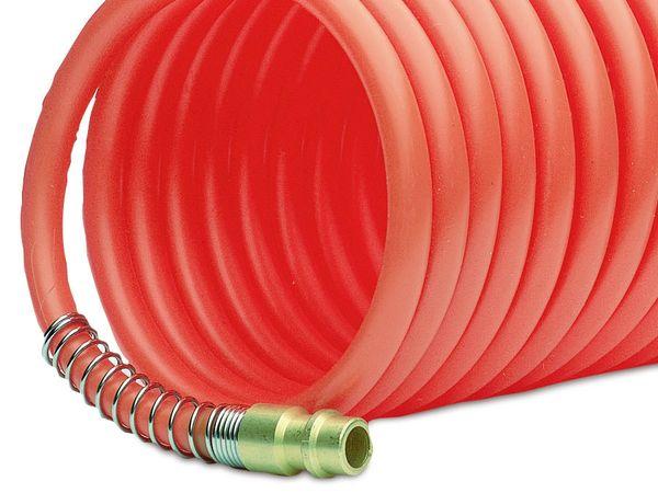 Druckluft-Spiralschlauch 5000/6 - Produktbild 2