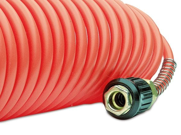Druckluft-Spiralschlauch 5000/6 - Produktbild 3