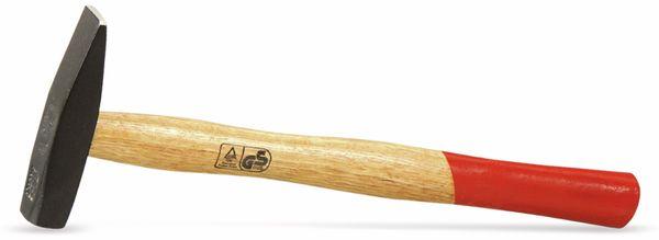 Schlosserhammer
