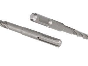 SDS-Plus kompatibler Hammerbohrer - Produktbild 3