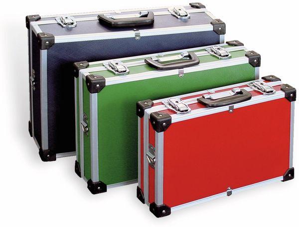 Koffer-Set, 3-teilig - Produktbild 1