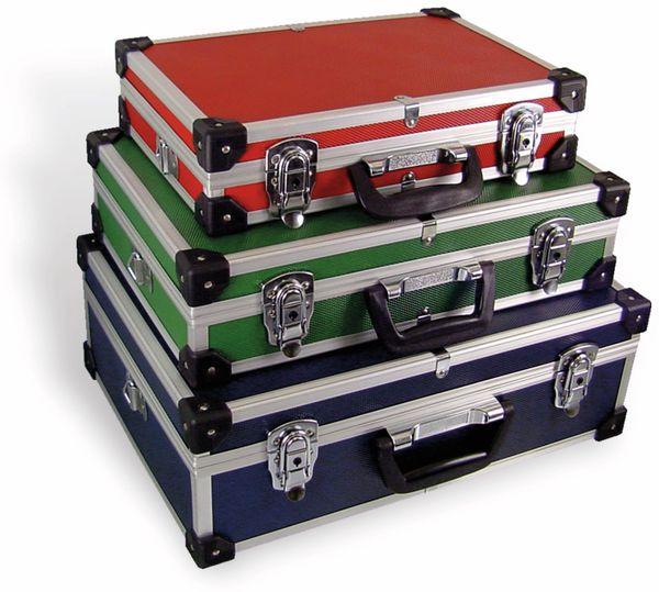 Koffer-Set, 3-teilig - Produktbild 2