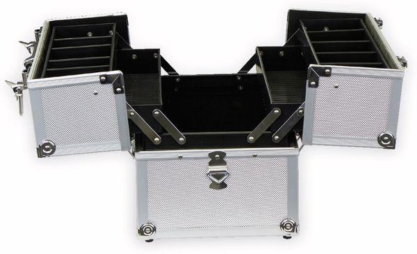 Aluminium Werkzeugkoffer - Produktbild 2