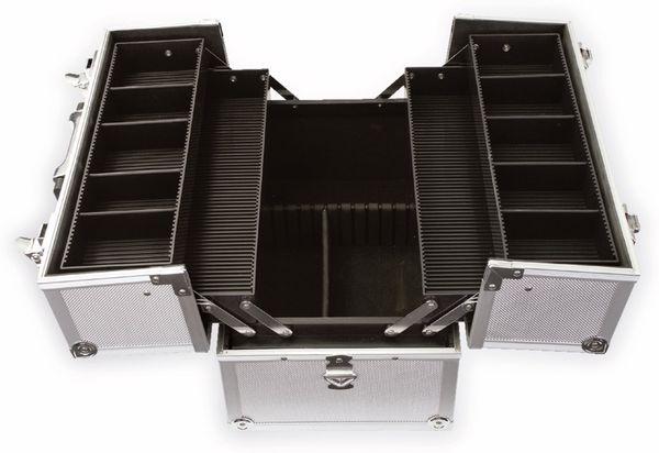 Aluminium Werkzeugkoffer - Produktbild 3