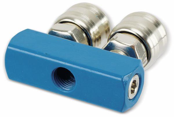 Druckluft-Verteiler - Produktbild 2