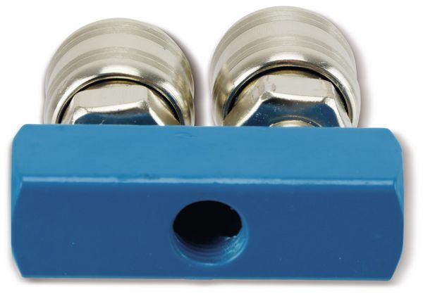 Druckluft-Verteiler - Produktbild 3
