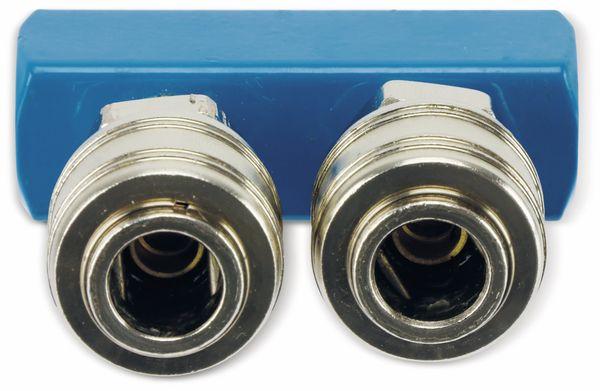 Druckluft-Verteiler - Produktbild 4