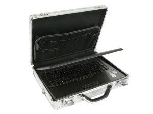 Laptop-Koffer SCC03Y