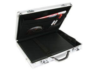 Laptop-Koffer SCC12Y - Produktbild 1
