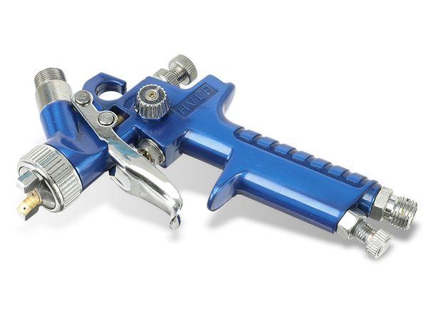 Mini-Druckluft-Spritzpistole - Produktbild 3