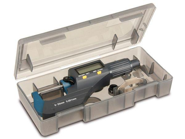 Digital-Mikrometer - Produktbild 1