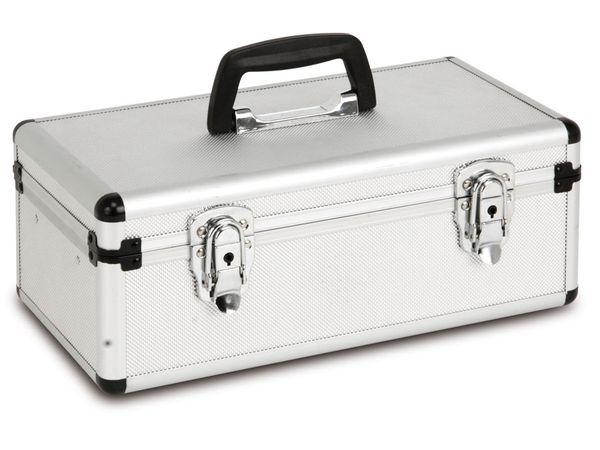 Aluminium Werkzeugkoffer - Produktbild 1