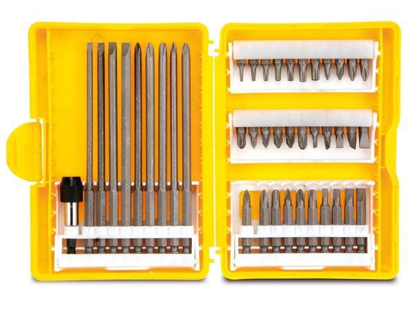 Bitsatz, 42-teilig - Produktbild 2