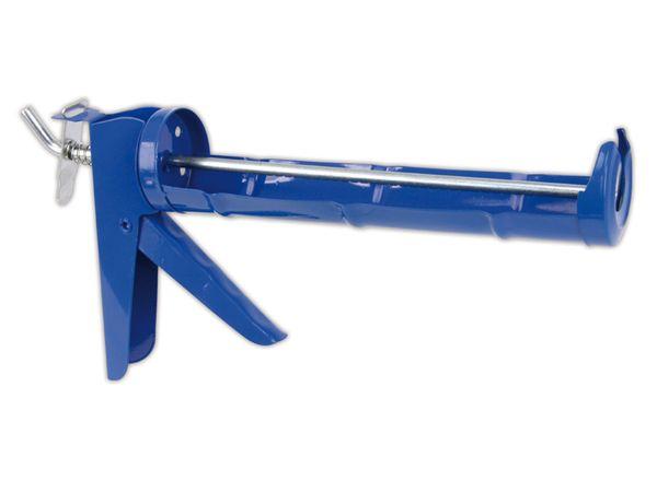 Kartuschenpresse PKP-310 - Produktbild 1