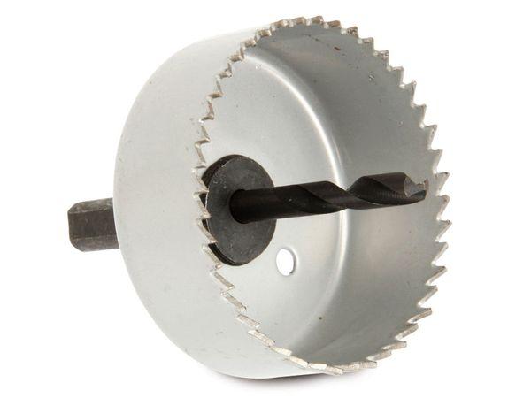 Lochsäge, 64 mm - Produktbild 1