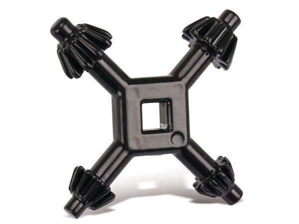 Universal-Bohrfutterschlüssel - Produktbild 1