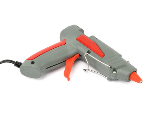 Heißklebepistole DAYTOOLS HP-25W - Produktbild 1