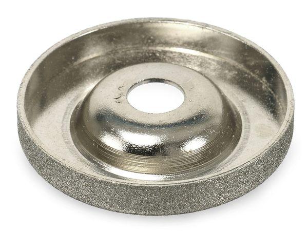 Ersatz-Schleifstein - Produktbild 2