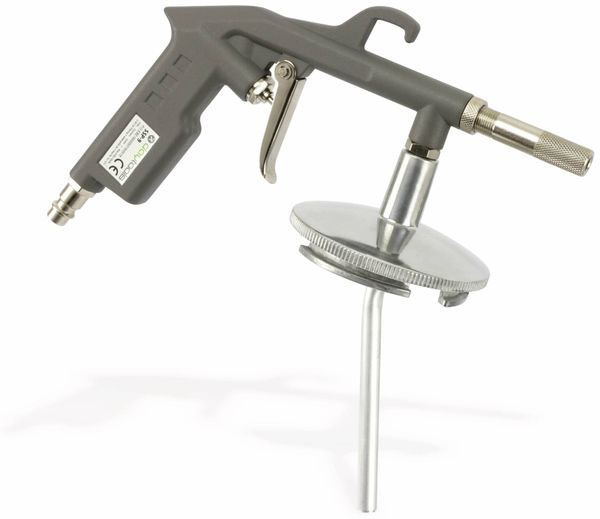 Druckluft Sandstrahlpistole DAYTOOLS SSP-9