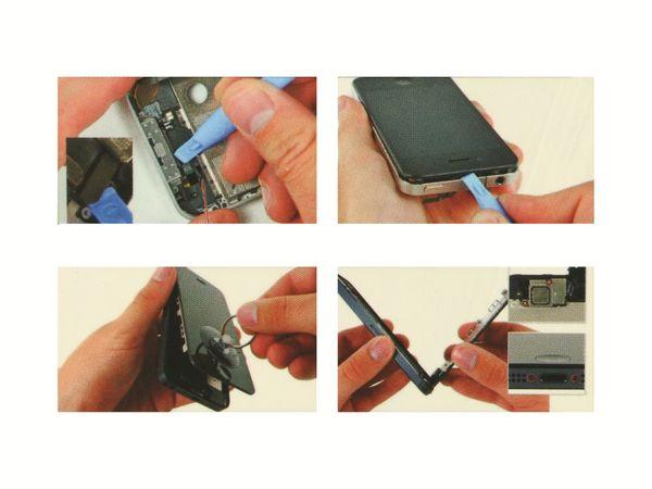 Handy-Reparatur-Werkzeug DAYTOOLS SRS-5 - Produktbild 2