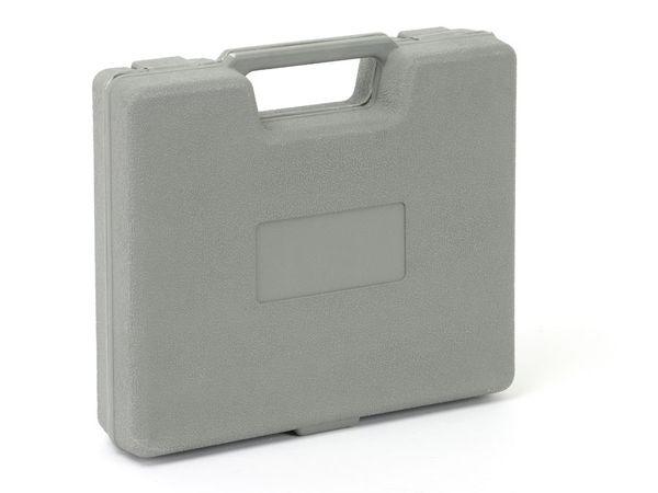 Bit-/Bohrerkoffer DAYTOOLS BBK-48, 48-teilig - Produktbild 4