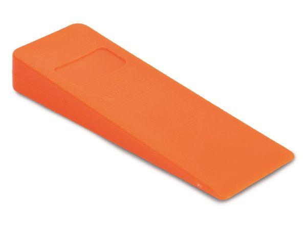 Spaltkeil - Produktbild 1