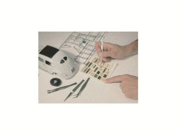 Pinzetten-Set - Produktbild 2