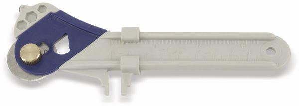 Glasschneider PK9008 - Produktbild 1