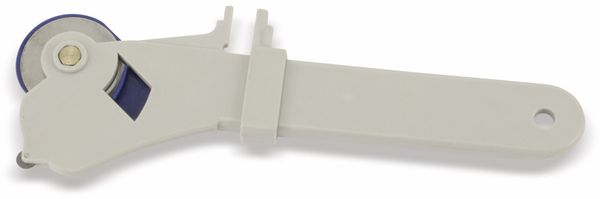 Glasschneider PK9008 - Produktbild 2
