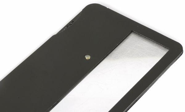 Scheckkarten-Lupe - Produktbild 3