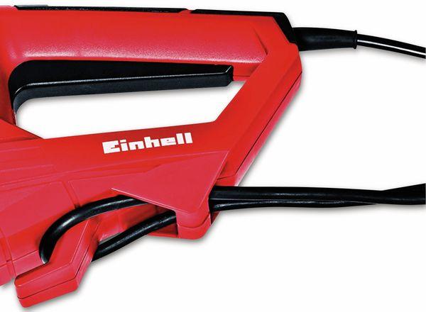 Heckenschere EINHELL GH-EH 4245 - Produktbild 3