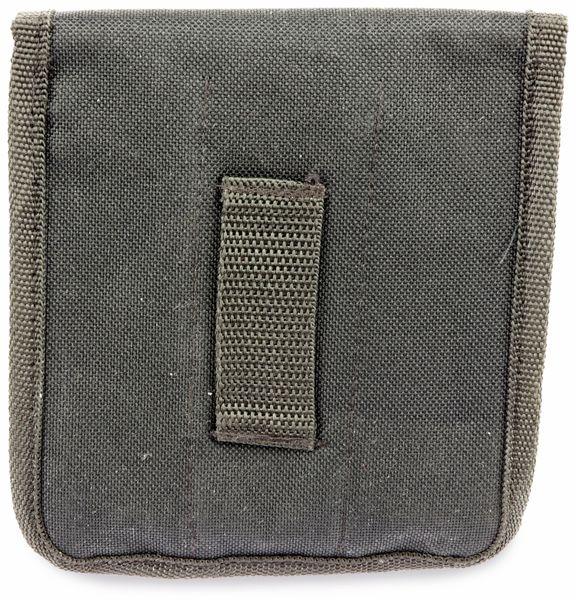 Schleifsteinset, 3-teilig inkl. Tasche - Produktbild 3