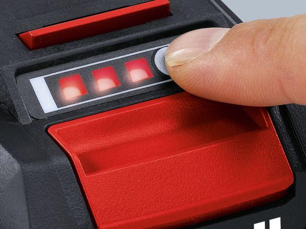 Power X-Change Starter Kit EINHELL 4512041, 18V 3Ah - Produktbild 3