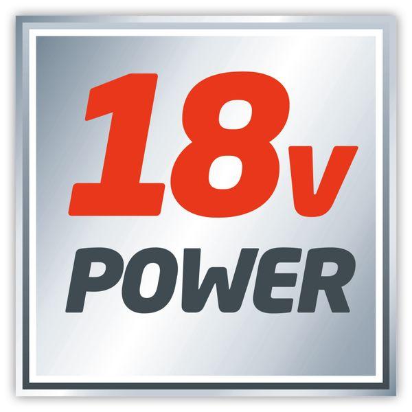 Power X-Change Starter Kit EINHELL 4512041, 18V 3Ah - Produktbild 4