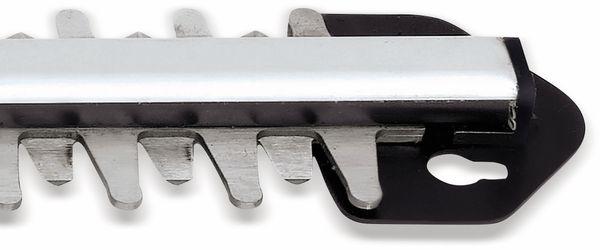 Akku-Heckenschere EINHELL 3410642, GE-CH 1846 Li Solo - Produktbild 3