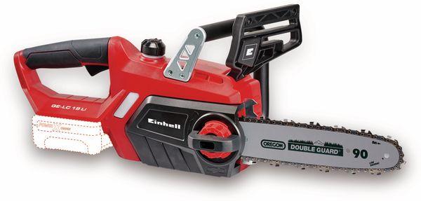 Akku-Kettensäge EINHELL 4501761, GE-LC 18 Li Solo - Produktbild 1