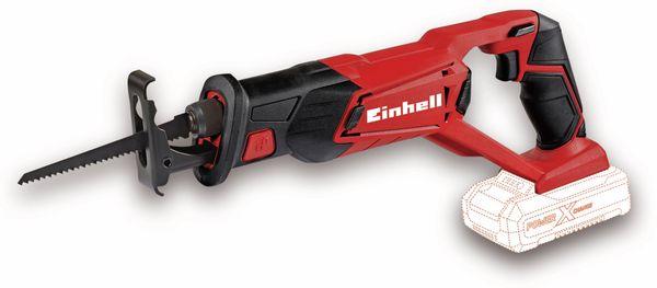Akku- Universalsäge EINHELL 4326300, TE-AP 18 Li Solo - Produktbild 1