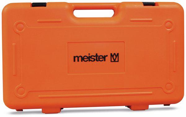Abbruchhammer MEISTER MAH 1500-1, B-Ware - Produktbild 4