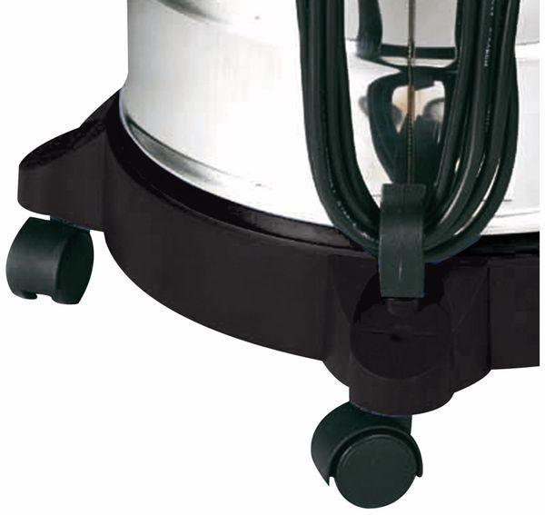 Nass-Trockensauger EINHELL TC-VC 1820 S - Produktbild 14