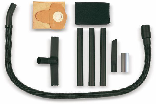 Nass-Trockensauger EINHELL TC-VC 1820 S - Produktbild 15