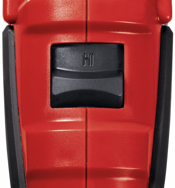 Akku-Bohrschrauber EINHELL, TC-CD 12 Li, abnehmbares Bohrfutter - Produktbild 6