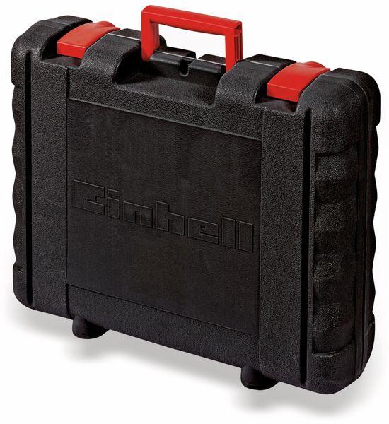 Akku-Winkelschleifer EINHELL, TE-AG 18 Li, Kit - Produktbild 7