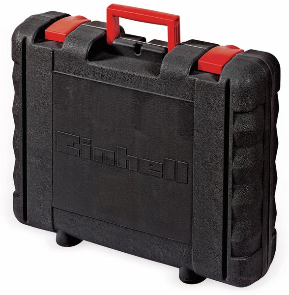 Akku-Bohrschrauber EINHELL, TE-CD 18/2 Li Kit, 2x 1,5 Ah - Produktbild 10
