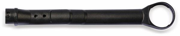 Multifunktionswerkzeug EINHELL TE-MG 300 EQ 230 V~, mit KWB Reparatur Set - Produktbild 3
