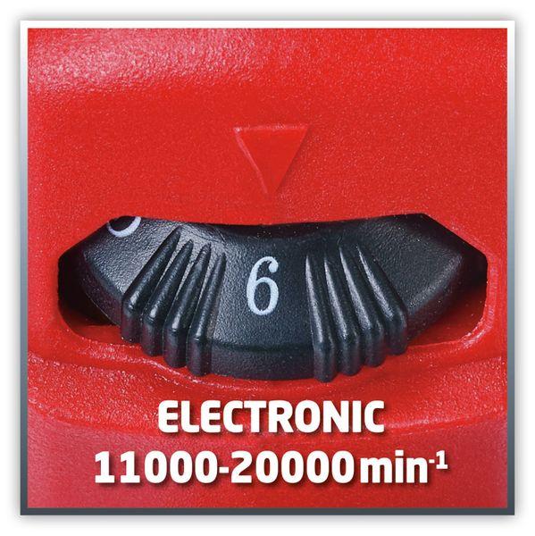 Multifunktionswerkzeug EINHELL TE-MG 300 EQ 230 V~ - Produktbild 6